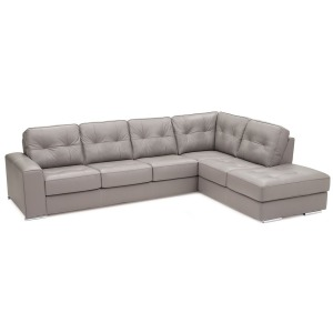 Pachuca Sectional