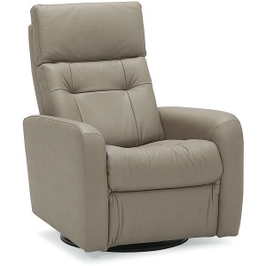 Sorrento II Recliner