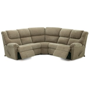 Tundra Sectional