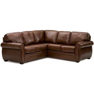 Viceroy C2 Sectional
