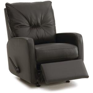 Theo Rocker Manual Recliner