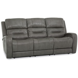 Washington Power Sofa