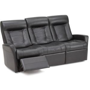 Banff II Power Sofa Recliner