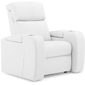 Flicks Power Recliner