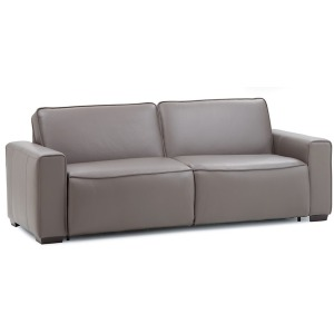 Lullaby Sofabed, Queen, 2 Cushion