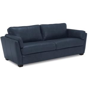 Burnam Sofa