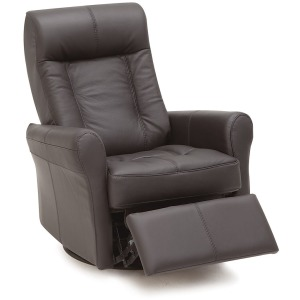 Yellowstone II Power Sofa Recliner