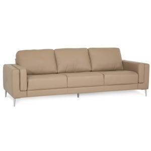 Zuri Sofa