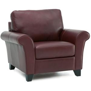 Rosebank Pushback Chair