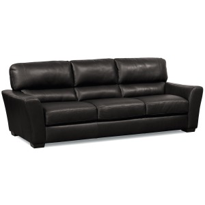 Teague Sofa