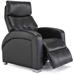 ZG5 Zero Gravity Power Recliner