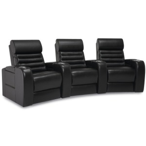 Catalina Home Theater Seating