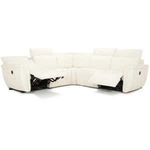 Shorecrest Sectional