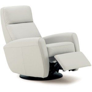 Buena Vista Wallhugger Recliner Chair Power