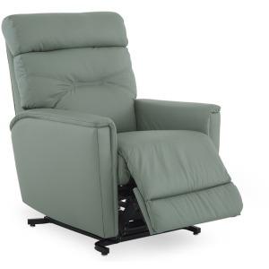 Denali Swivel Glider Power Recliner