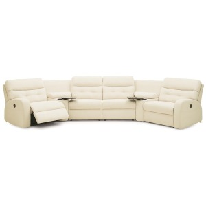 Southgate Sectional