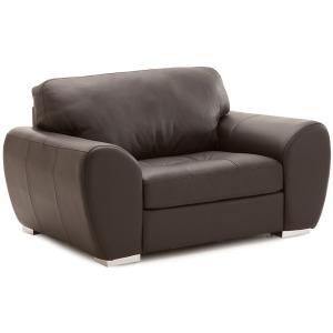 Kelowna Chair & 1/2