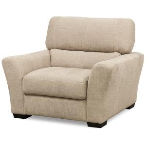 Teague Chair