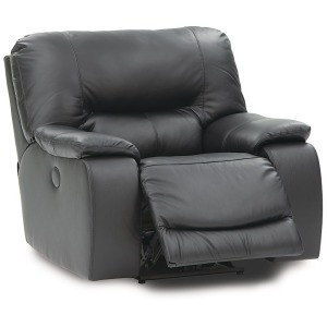 Norwood Wallhugger Recliner Chair Pwr