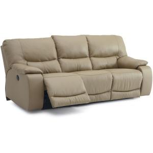 Norwood Sofa Recliner