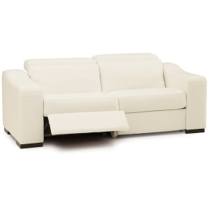 Cortez II Sofa Recliner 2/2 Power