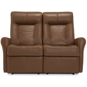 Yellowstone II Power Loveseat Recliner