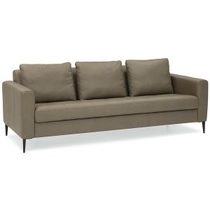 Sherbrook Sofa