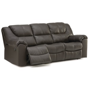Parkville Home Theater Ottoman
