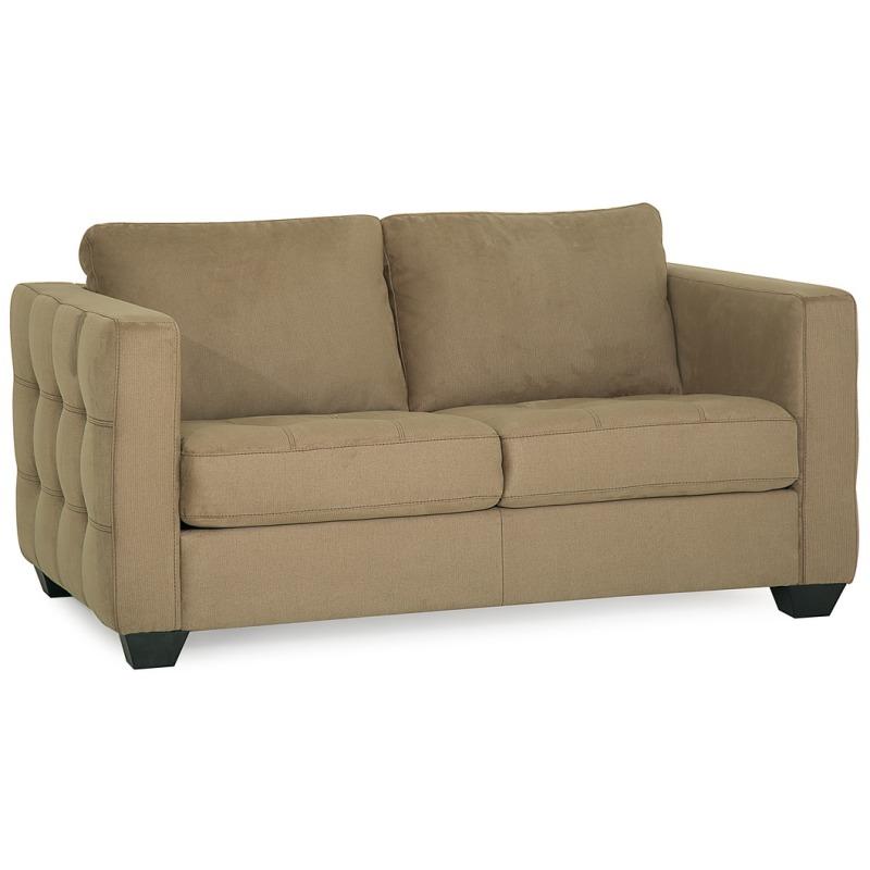 Terrific Barrett Loveseat By Palliser 77558 03 Rileys Furniture Creativecarmelina Interior Chair Design Creativecarmelinacom