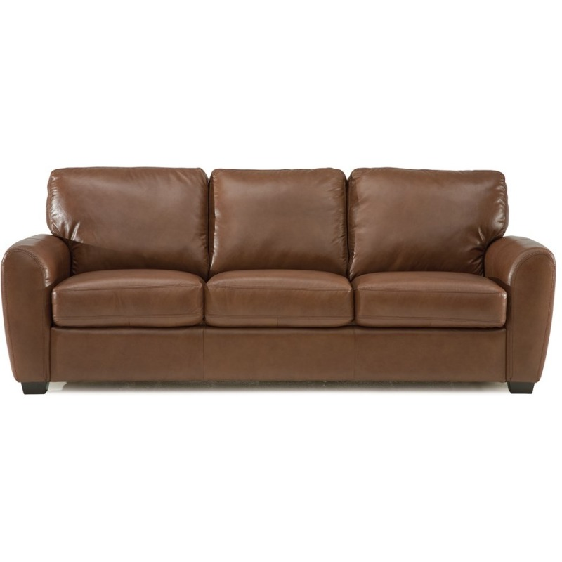 Connecticut Sofabed 60
