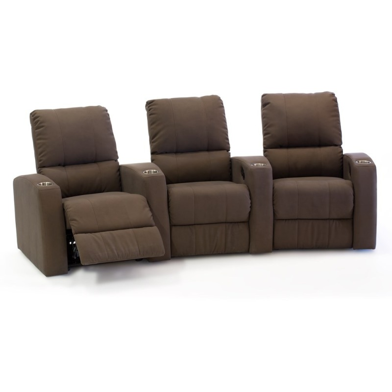 Pacifico Armless Manual Recliner By Palliser 41920 8r Tomlinson Furniture