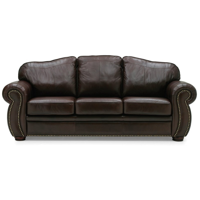 Troon Sofabed 60