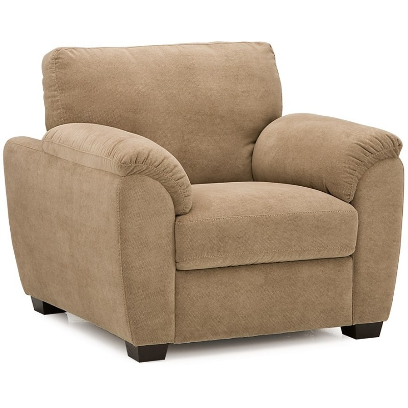 Lanza Sofabed 60