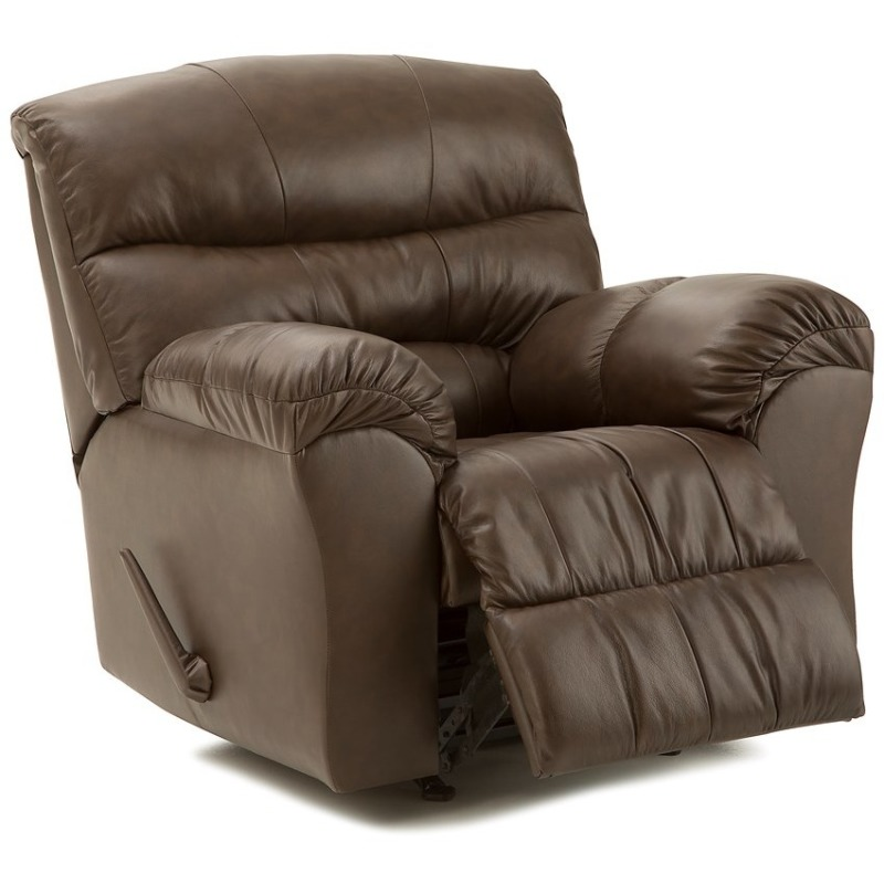 Durant Sofabed, Queen, 3 Cushion