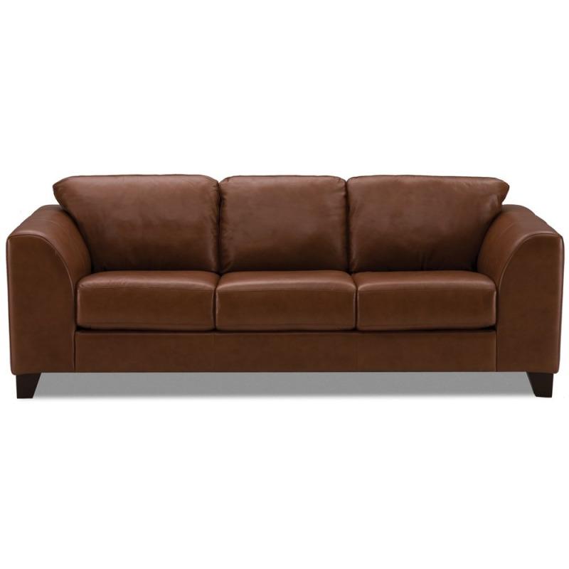 Pleasant Juno Wedge Seat 45 Deg By Palliser 77494 85 Tomlinson Theyellowbook Wood Chair Design Ideas Theyellowbookinfo