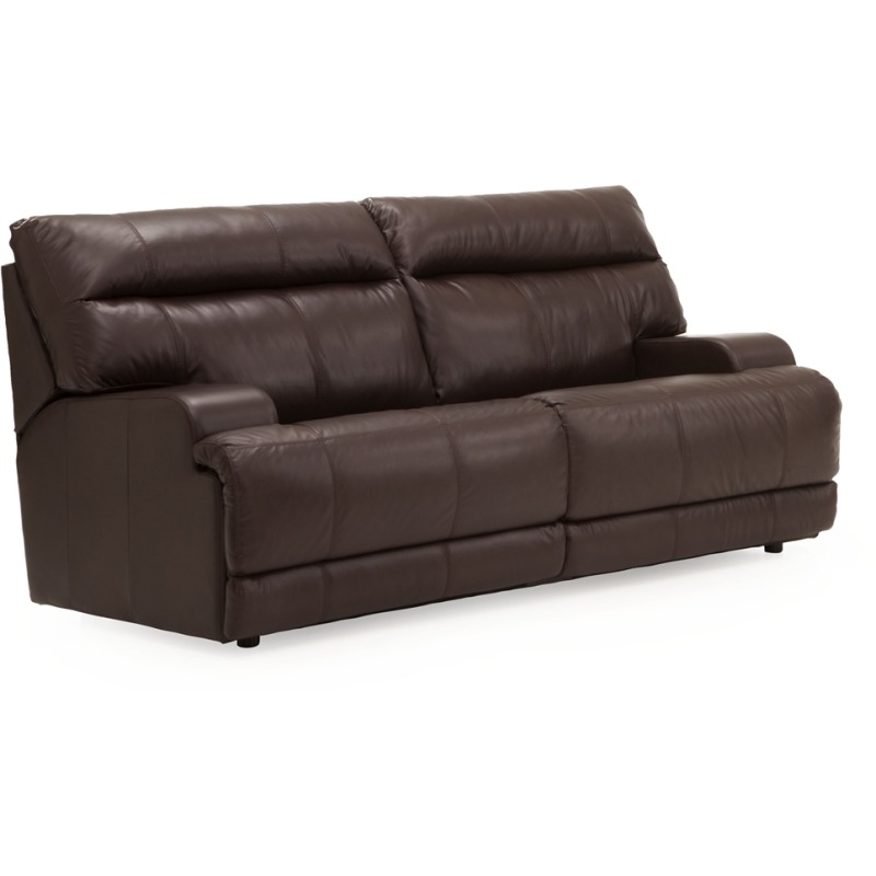 Lincoln Sofabed, Double