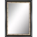 #744 24 X 36 Beveled Beveled Mirror