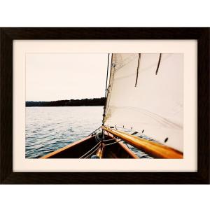 Sag Harbor Sail 4