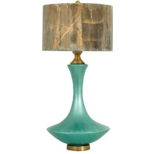 Genie Lamp UL Listed