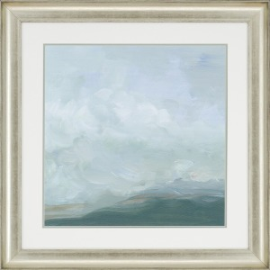 Mountain Mist I Exclusive Gicle