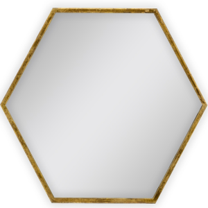 Nova Mirror - Small