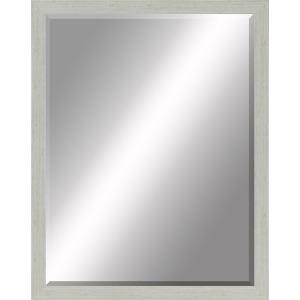#632 30 X 40 Beveled Beveled Mirror