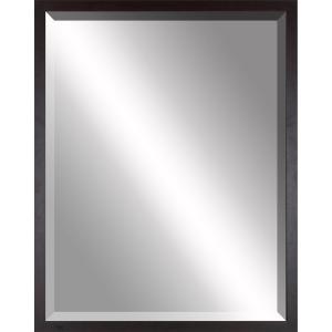 #748 30 X 40 Beveled Beveled Mirror