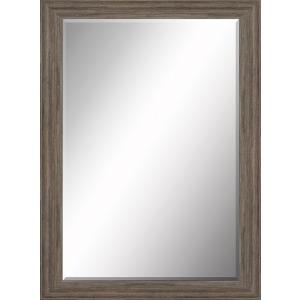 #308 24 X 36 Beveled Beveled Mirror