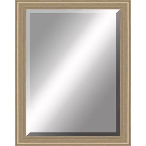 #525 30 x 40 Beveled Beveled Mirror