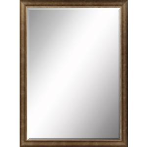 #479 24 X 36 Beveled Beveled Mirror