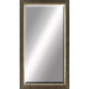#550 30 x 72 Beveled Beveled Mirror