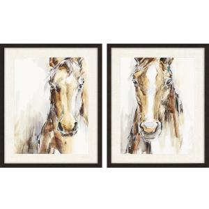 Gift Horse S/2