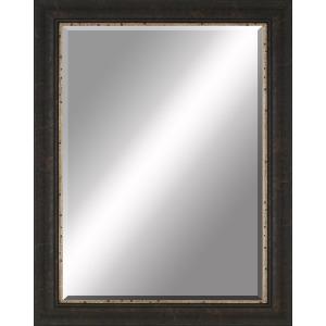 #304 30 x 40 Beveled Beveled Mirror