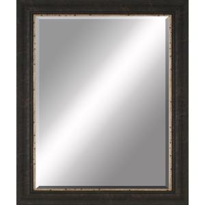 #304 22 x 28 Beveled Beveled Mirror